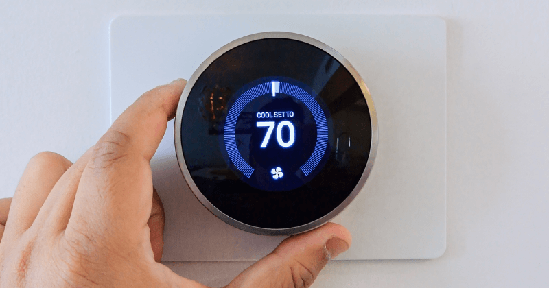 smart-control-thermostate
